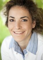 Dr. Camilla Chiodini